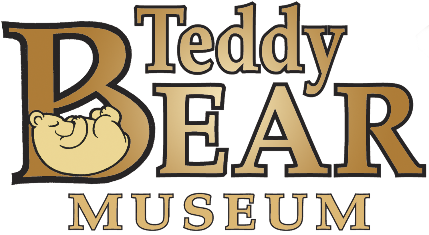 Teddy Bear House - The online shop of The Teddy Bear Museum