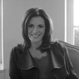 Gail Ganney -