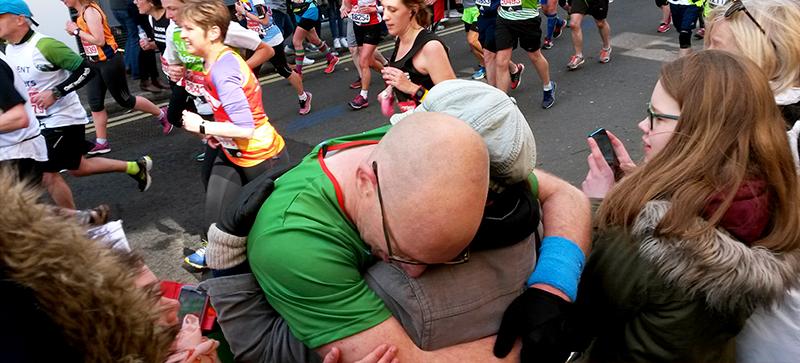 support-us-events-london-marathon-hero-image.jpg