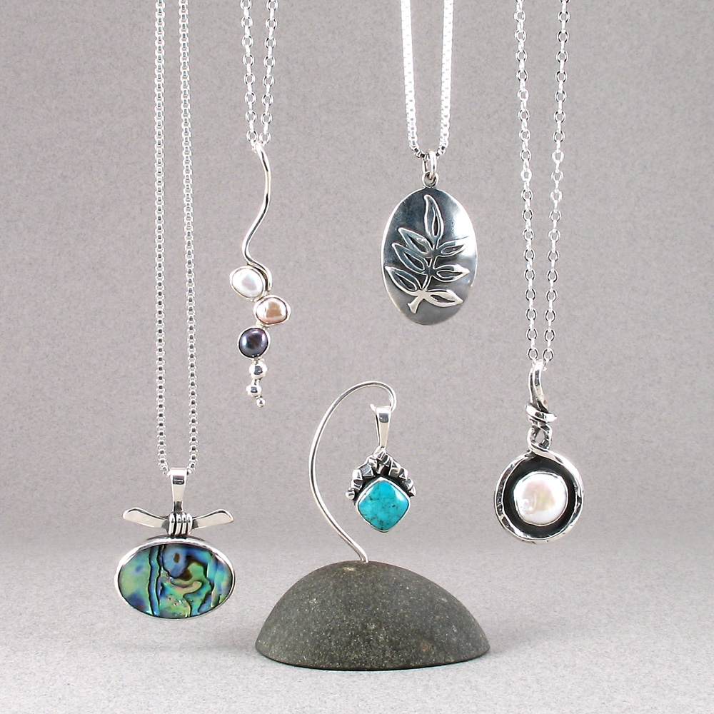 Overview - Memorial Jewelry.JPG