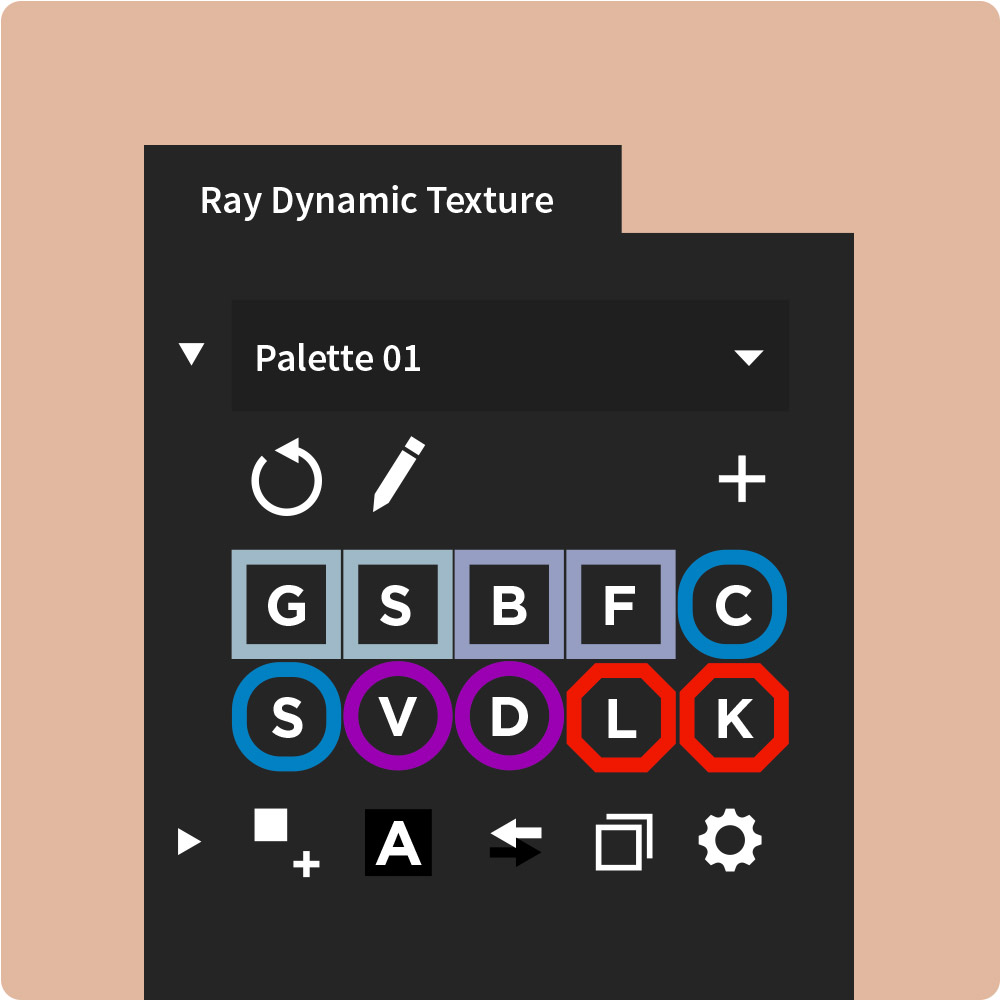 ray-dynamic-texture-product.jpg
