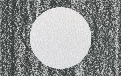 SetMatte-TexturePack-01-Thumb.png