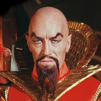 ming-the-merciless.jpg