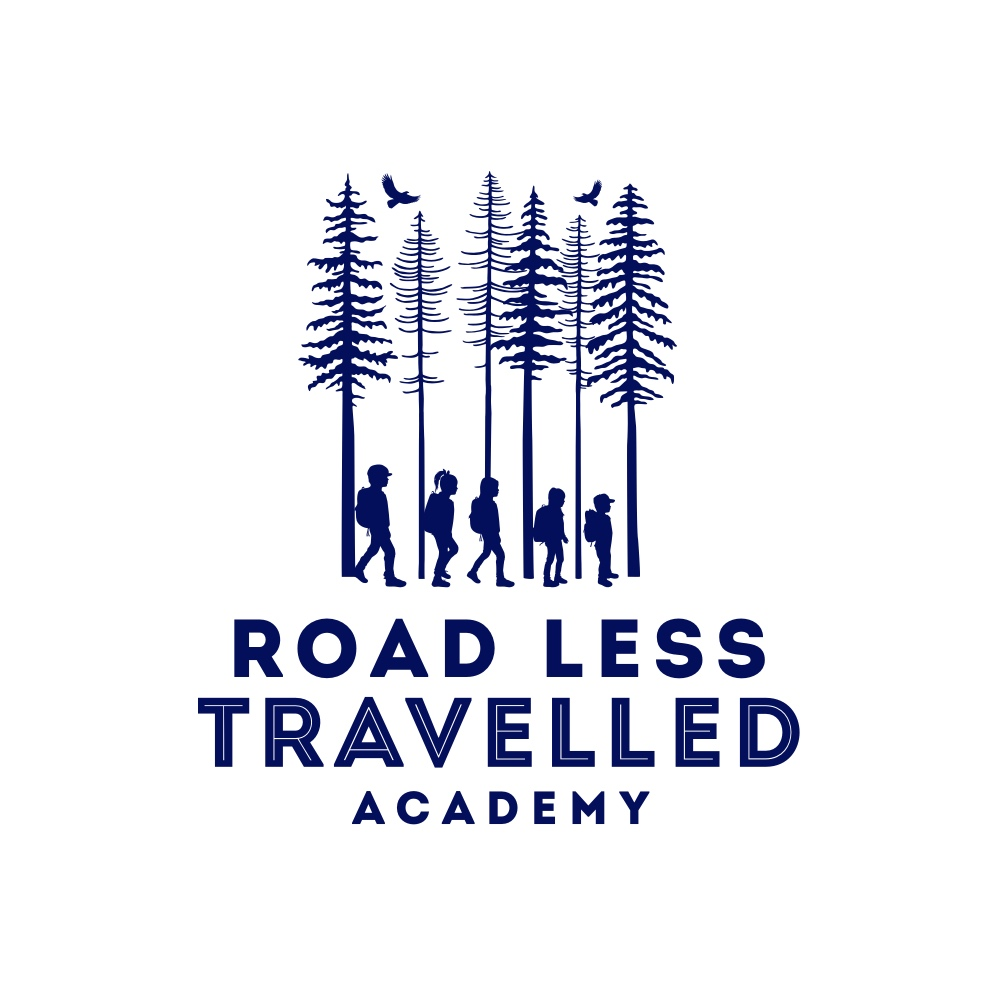 Road Less Travelled Academy