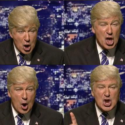 Baldwin-Duckface.jpeg