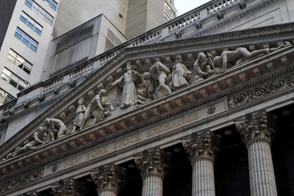 New_York_Stock_Exchange_4374520916.jpg