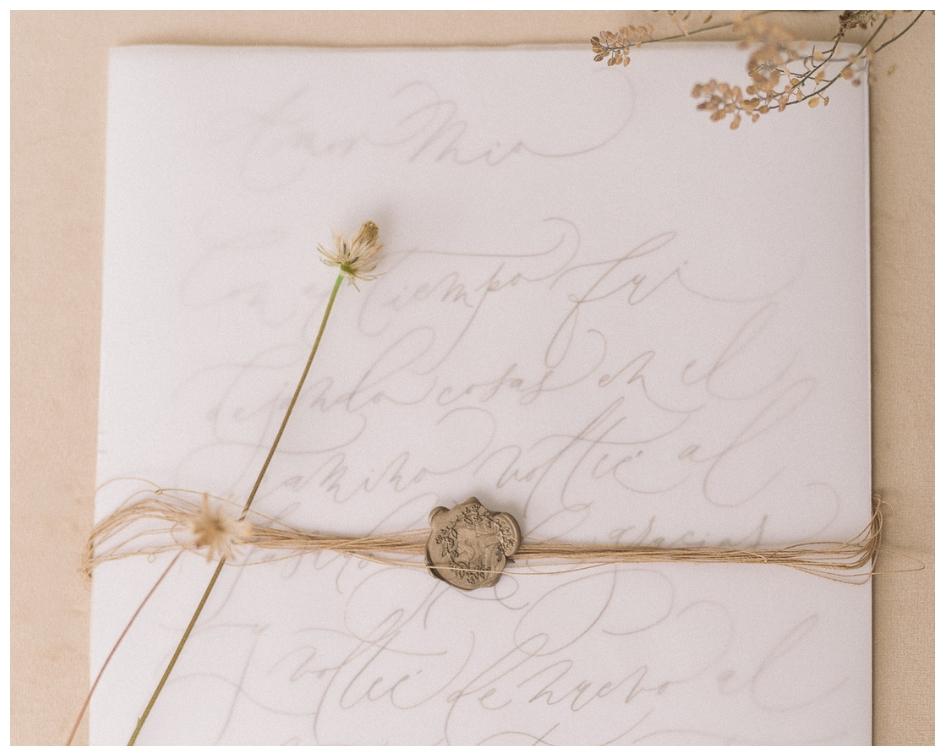 Calligraphy love letter.jpg