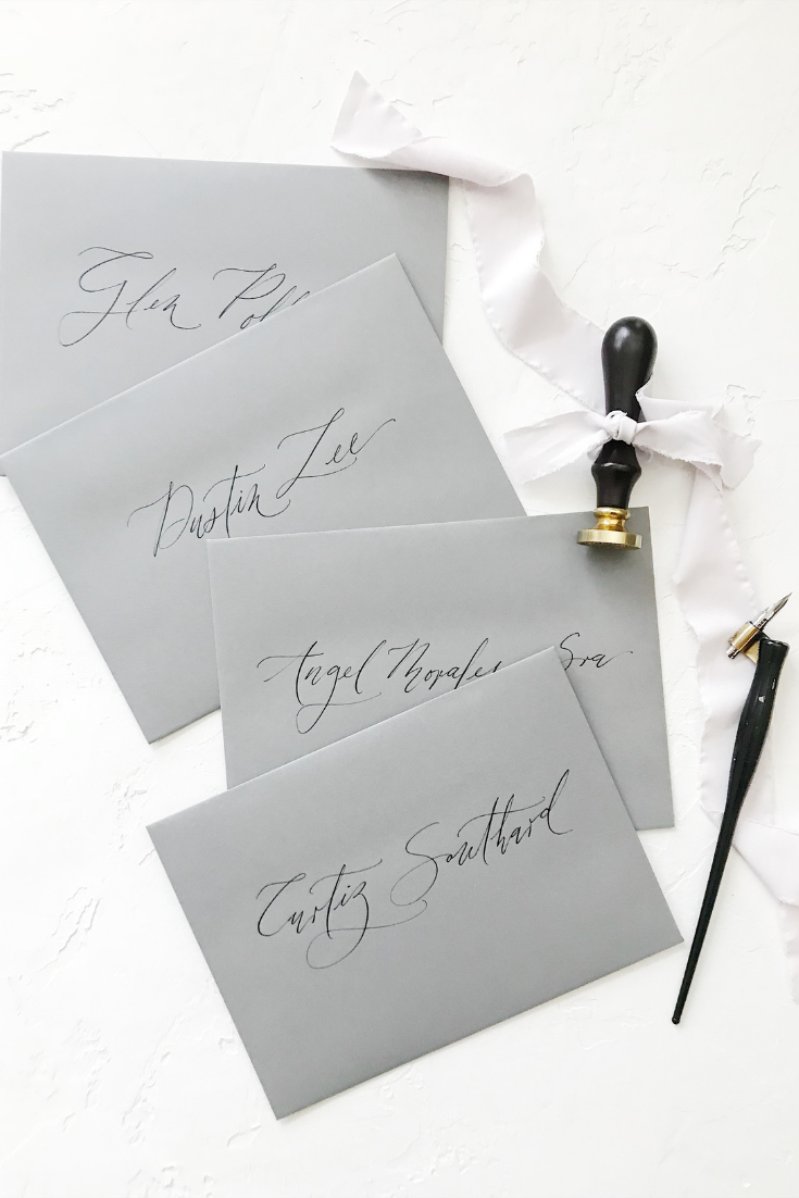 Wedding Calligraphy envelope.png