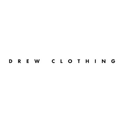 Drew Clothing
