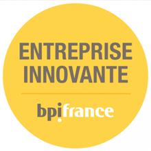 LogoBPI.png