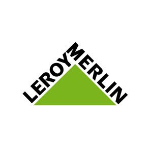 LeroyMerlin.jpg