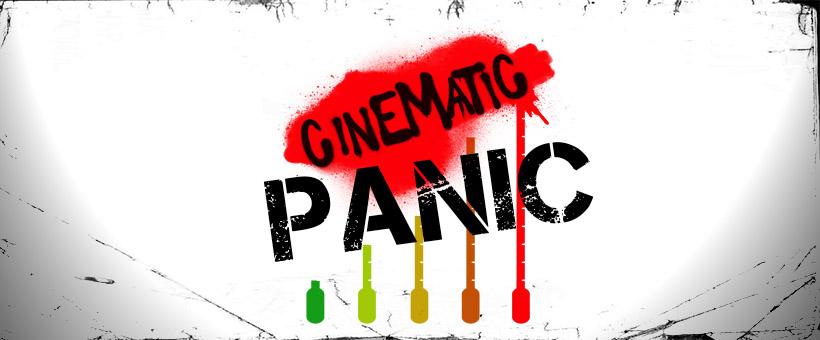 CINEMATICPANIC_BANNER.jpg