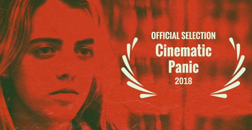 FBR_CinematicPanic.jpg