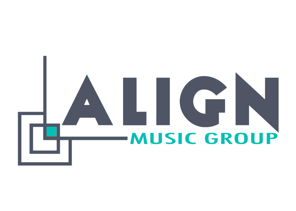 READ... CENTRIC ENTERTAINMENT LAUNCHES ALIGN MUSIC GROUP WITH ABBEY ADAMS