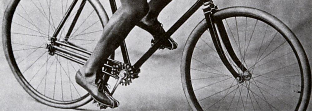 e9df4c726 Pedals — SE20 Cycles