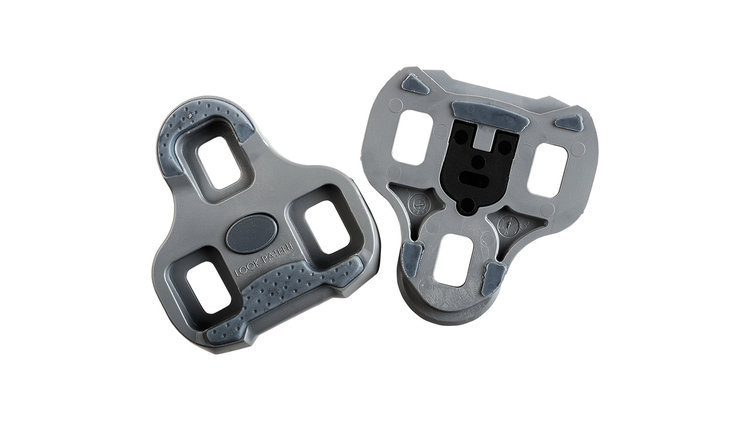 608c549b1 LOOK KEO CLEAT WITH GRIPPER ...
