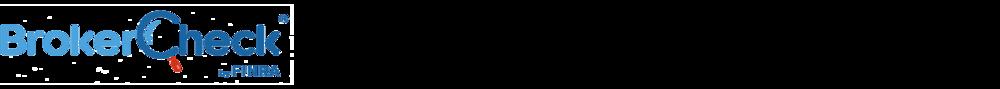 BrokerCheck-logo.png
