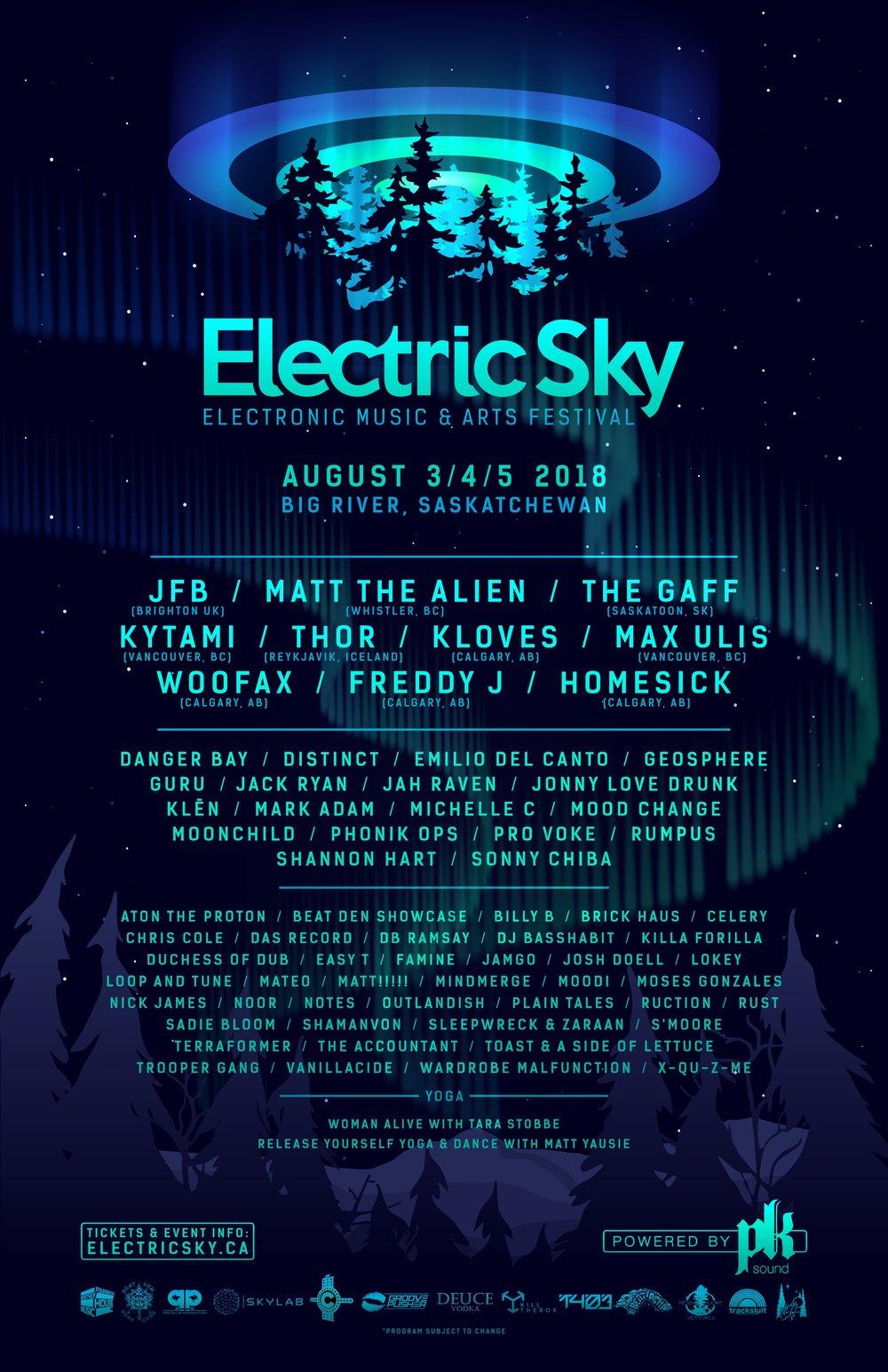 Electric Sky 11x17.jpg