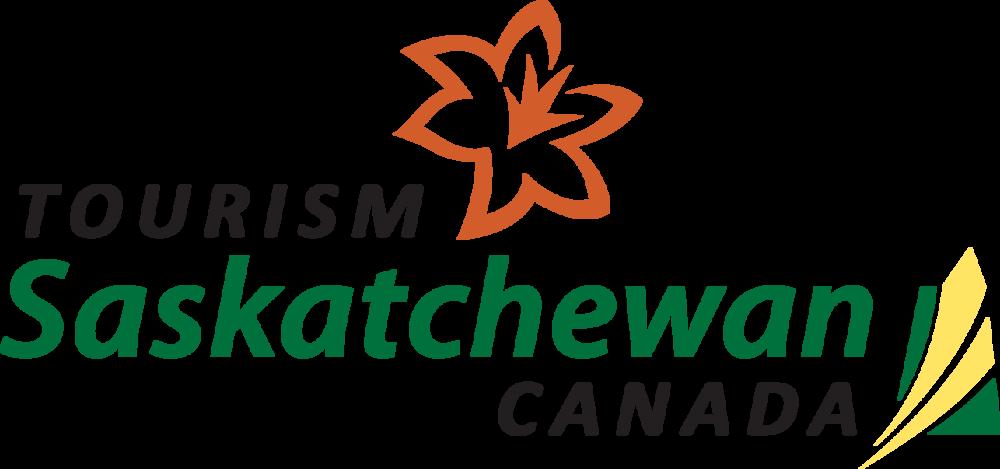 Tourism SK Logo (1).png