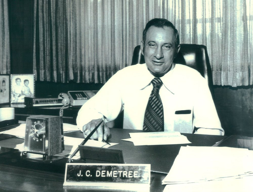 JCD Desk.jpg