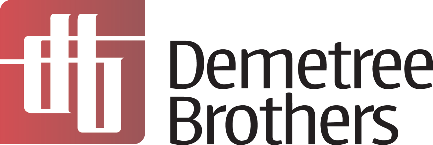 Demetree Brothers, Inc.