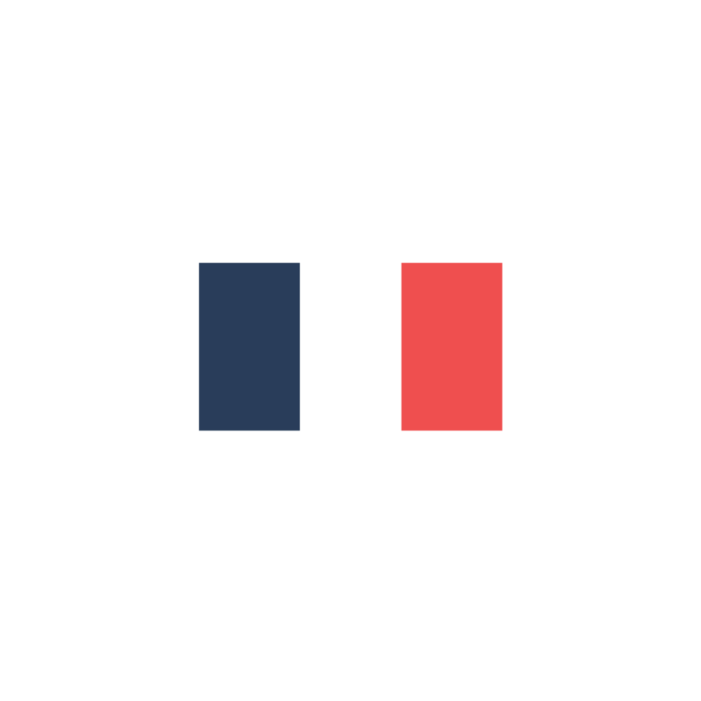 Festinema_2018_Flags_FRANCE-03.png