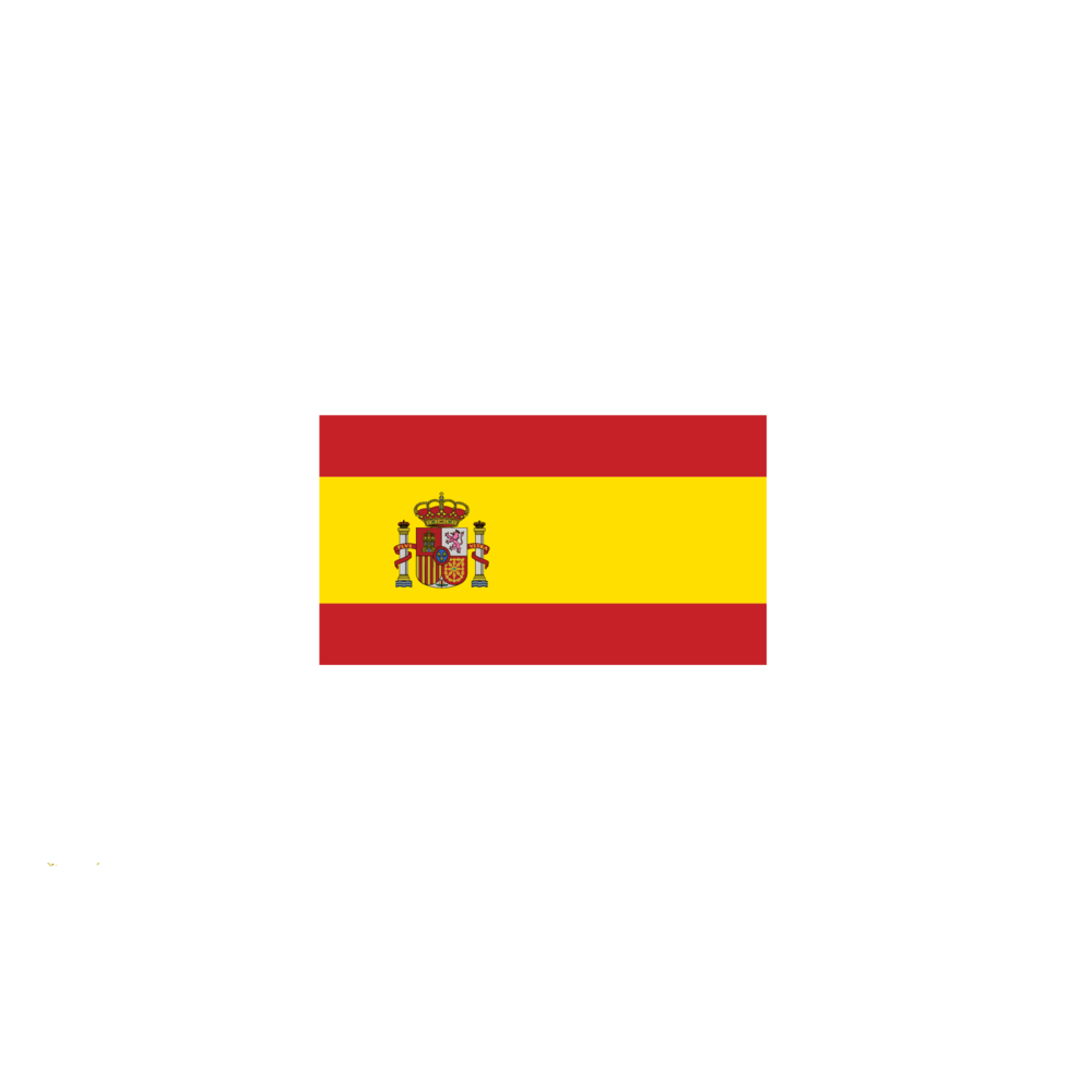 Festinema_2018_Flags_Spain-01.png