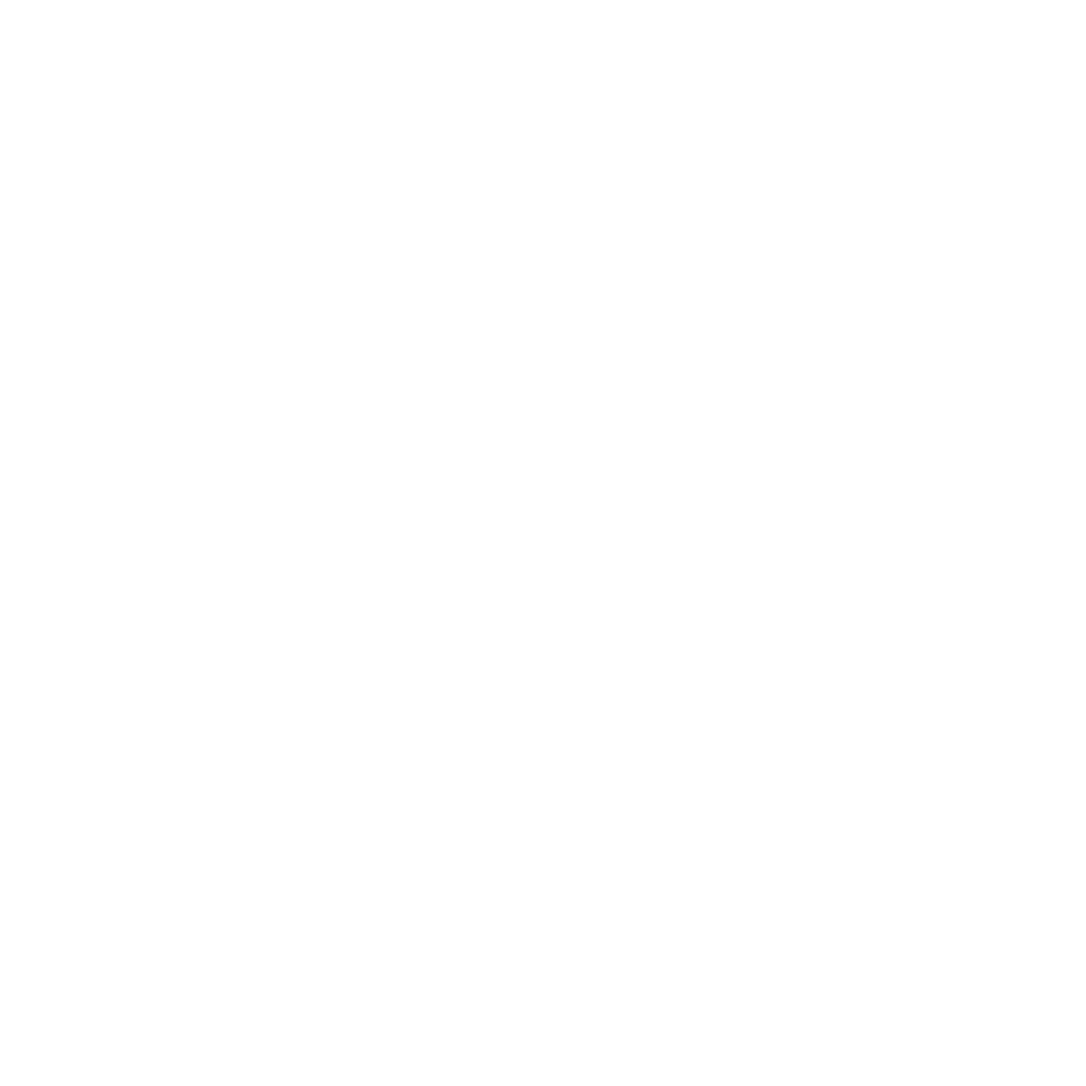 Kindred-Yoga-Symbol-Lines-white.png