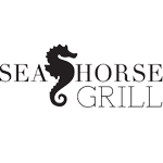 Sea Horse Grill
