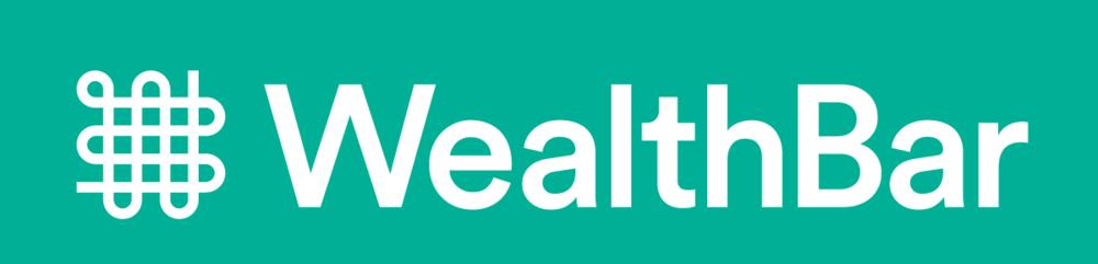 wealthbar-fb-og-0145d6029b21809cd137051dba29e944bd9260800e51ec2114f79e728d30b6d9.png