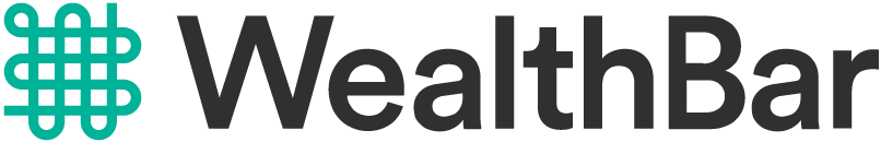 WealthBar-Logo-Colour-Web.png