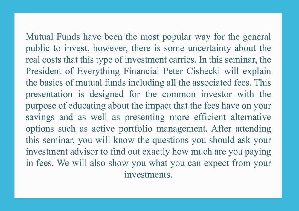 Mutual funds description.jpg
