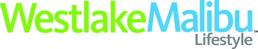 Westlake Malibu Logo.png