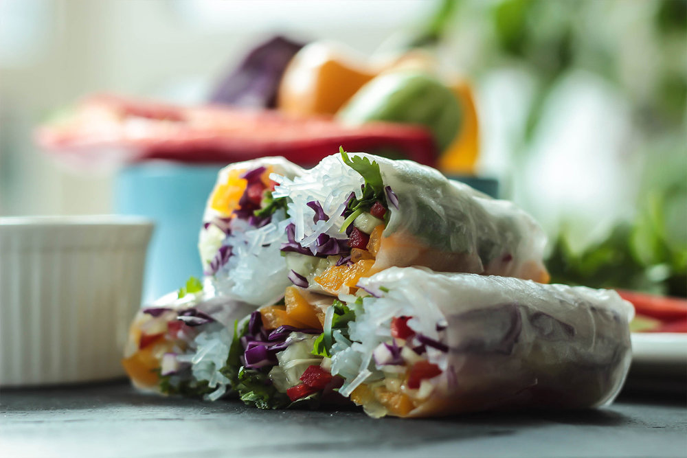 Whole-Body-Beautiful-Summer-Veggie-Rolls.png