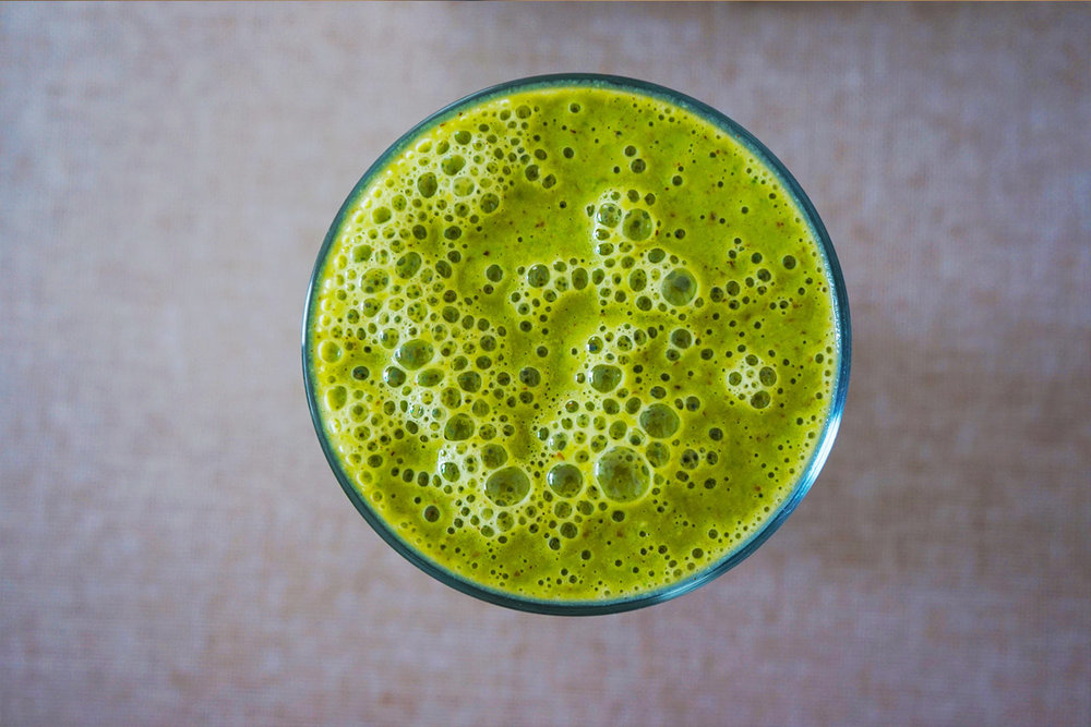 Whole-Body-Beautiful-Green-Juice.png