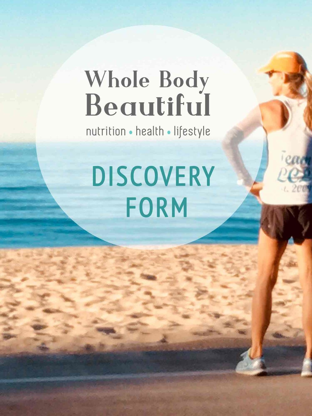 Whole-Body-Beautiful---DISCOVERY-Form-Cover.jpg