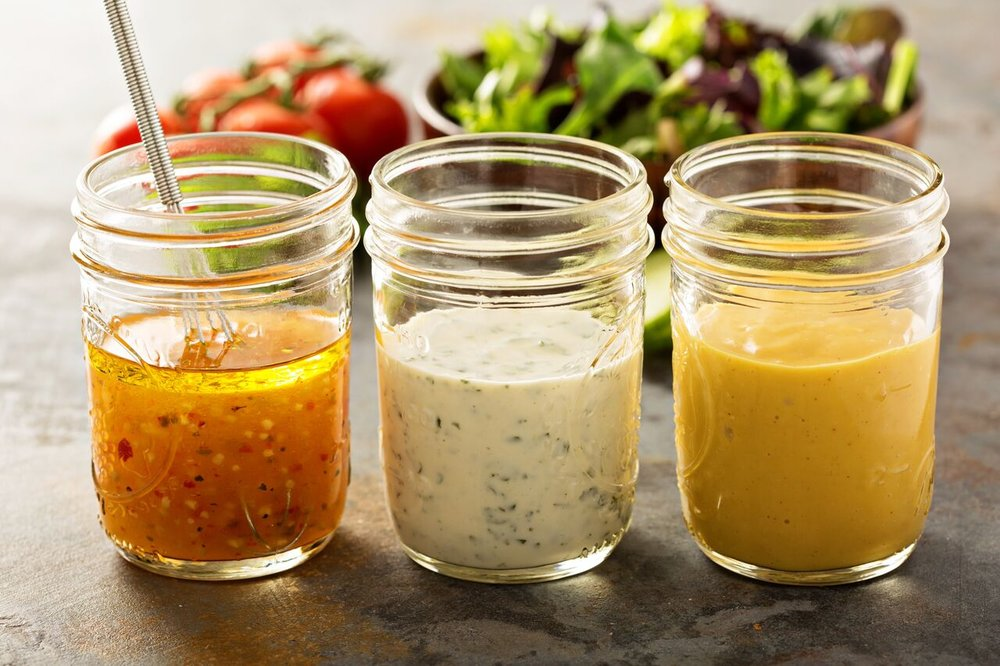Salad dressings._preview.jpeg