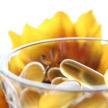 Cellular Nutrition -