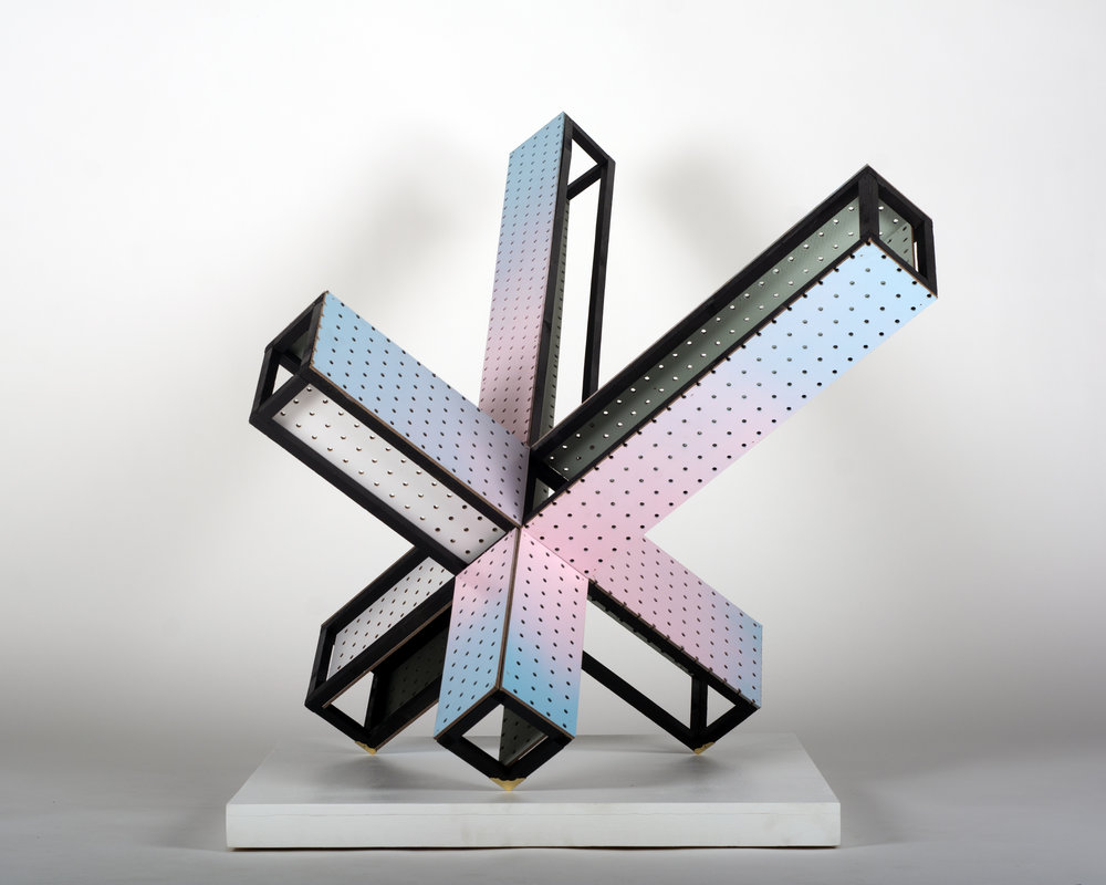 XX XY