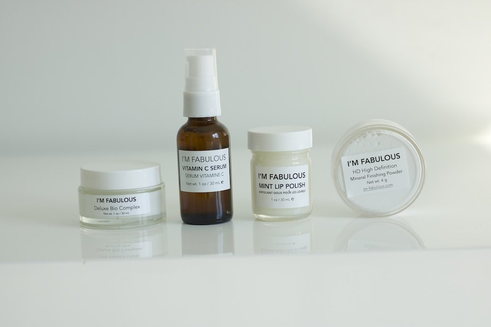 all fab products pic.jpg