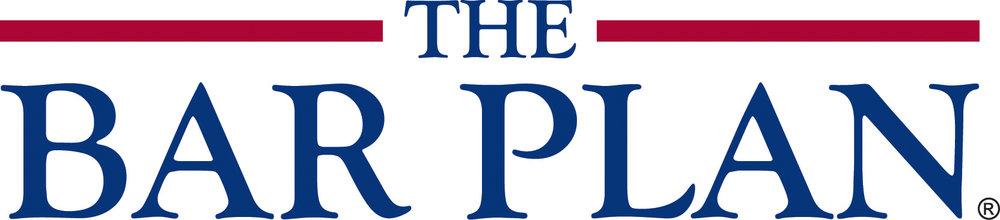TBP-logo.jpg