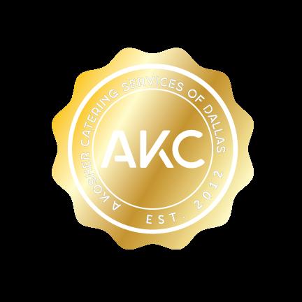 AKC-final-logo.png