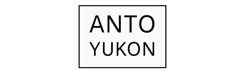 thm-antoyukon.jpg