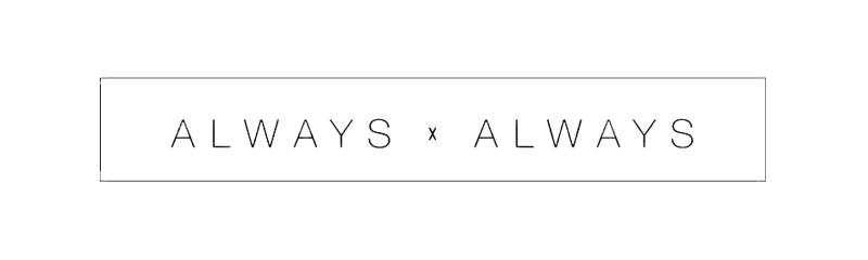 thm-alwaysalways.jpg
