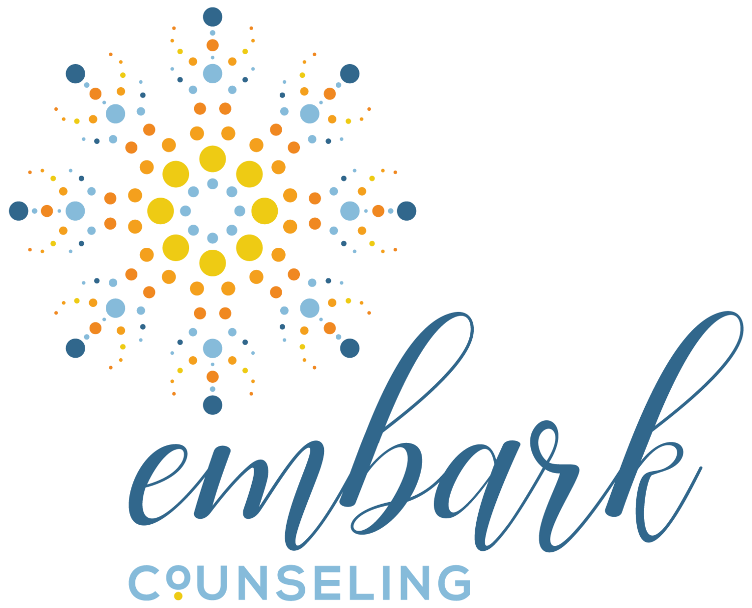 Embark Counseling