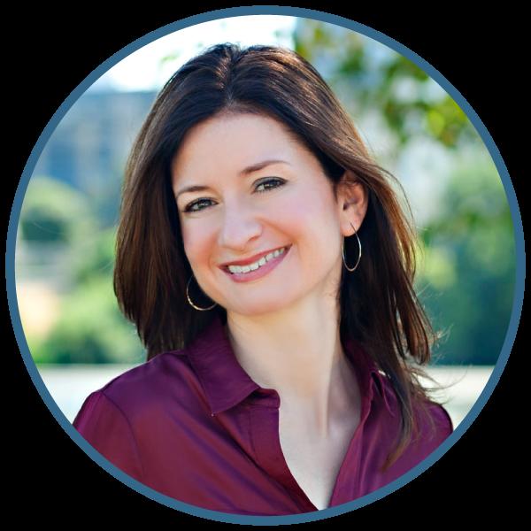 diana-reinhart-austin-tx-trauma-healing-therapist-eft-embark-counseling.png