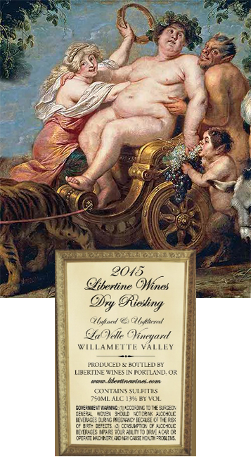 2015DryRiesling.png