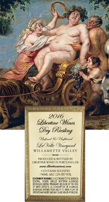 2016DryRiesling.png