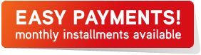 easypayments.png