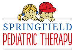 Springfield Pediatric Therapy